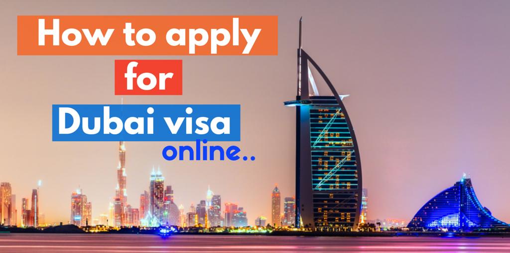 Dubai Visa Services - Dubai 90 Days Visa