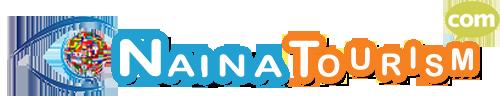 Tours Managment Company Dubai - Naina Tourism