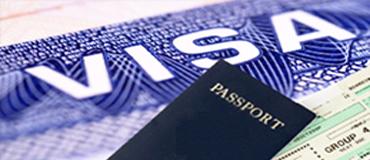 30 Days Multiple Entry Visa